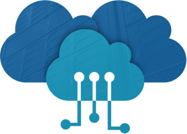 Adaptive Support meets cloud hosting. Adaptive support includes environment analysis, application installs, 24 Hour SLA, proactive monitoring, application support, and the kitchen sink.